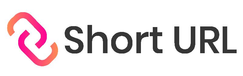 Free Short URL ForNesia